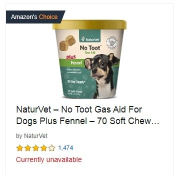 Gas Pills For Dogs gas in dogs do dogs fart dog has bad gas suddenly dog farting a lot dog keeps farting gas x for dogs my dog keeps farting my dog farts a lot